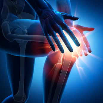 testy funkcjonalne fizjoterapia