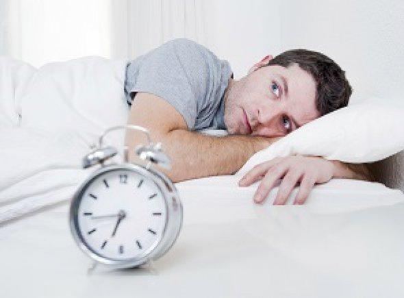 leki uspokajające bez recepty na lepszy sen
